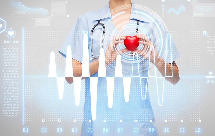sunnext defibrillatori