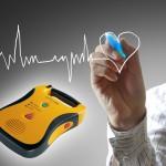 Differenze tra defibrillatori. Qual'e' il Migliore?
