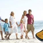 Defibrillatore scontato a 1270 euro