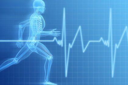 obbligo defibrillatore semiautomatico