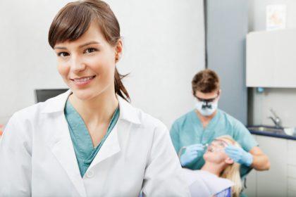 defibrillatore studi odontoiatrici