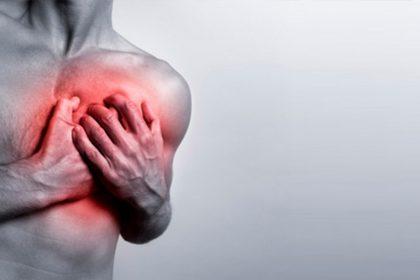 defibrillatore semiautomatico infarto italia