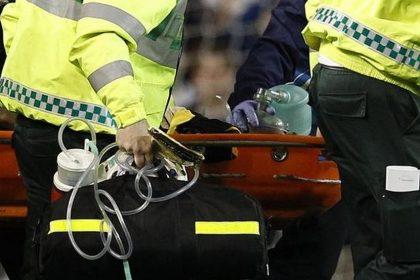 malore muore 14enne durante una partita