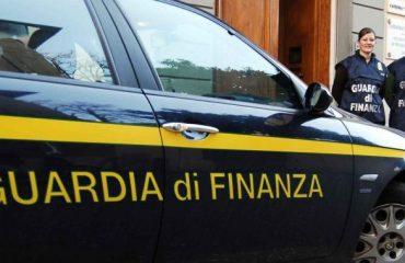 A Siena finanziari abilitati