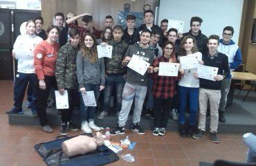 Corsi per studenti in Toscana
