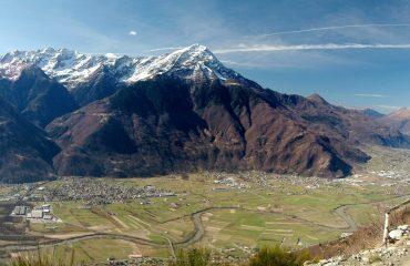 Dae in Valtellina