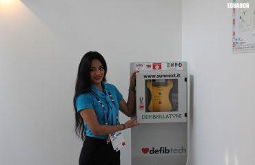 ecuador expo 2015