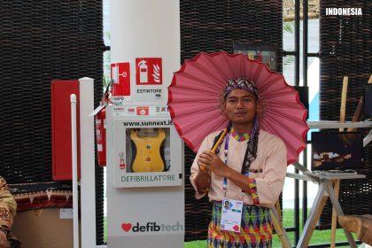 Milano Expo Indonesia