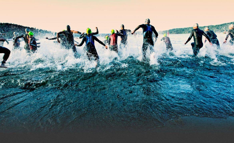 triathlon grosseto asd