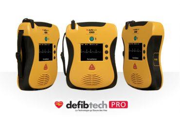 defibrillatori manuali