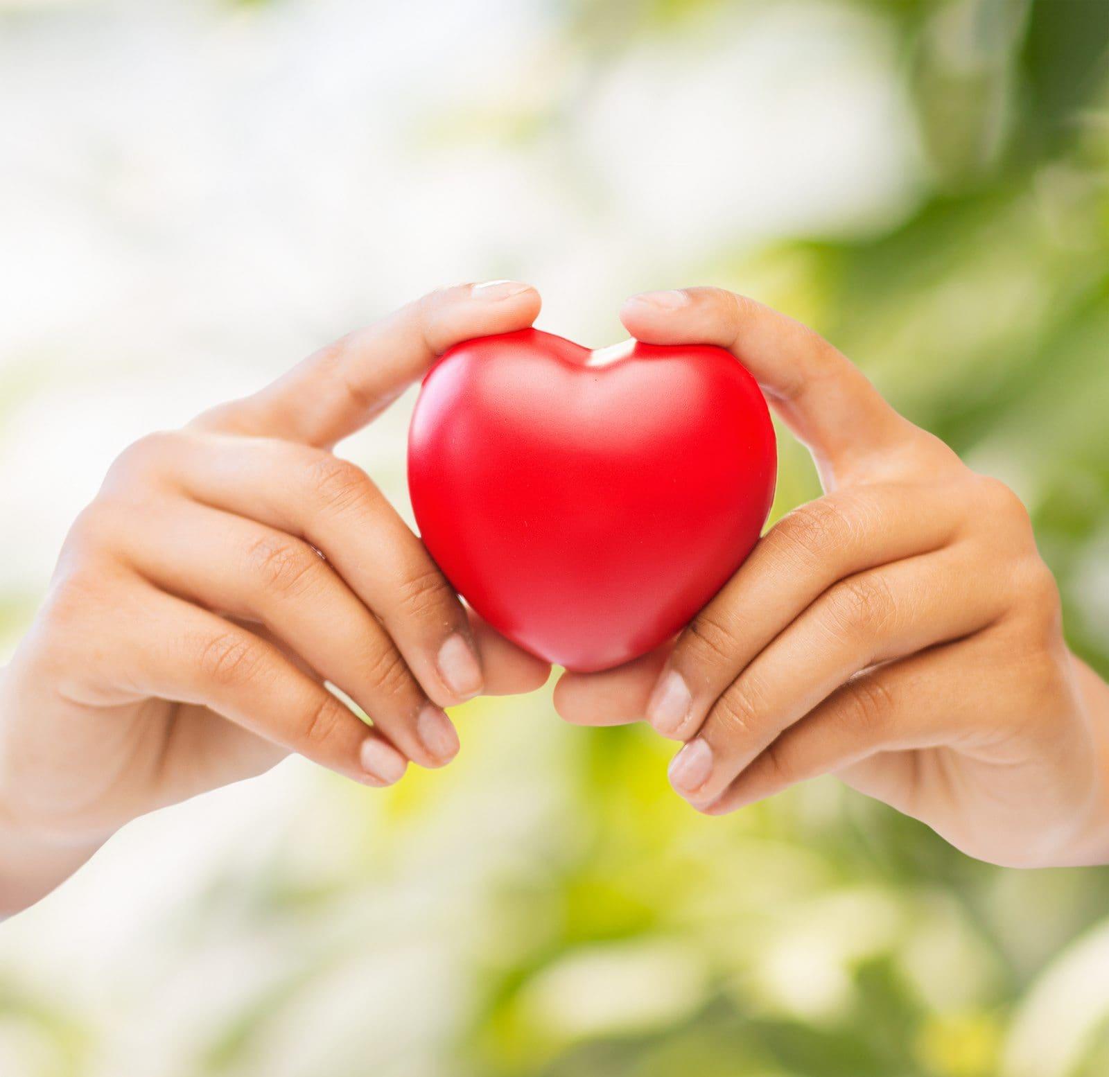 Perché dopo l'infarto ho una disfunzione erettile? - Dopo un infarto mi - exhale.lt