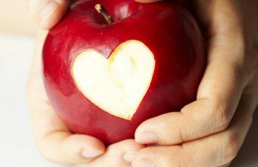 prevenzione infarto