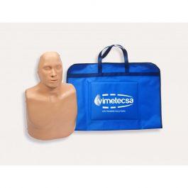 manichini defibrillatore