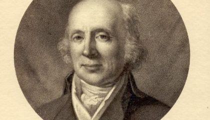 Peter Christian Abildgaard