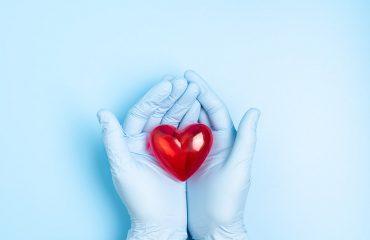 infarto covid-19