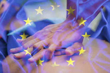 ARRESTO CARDIACO IN EUROPA