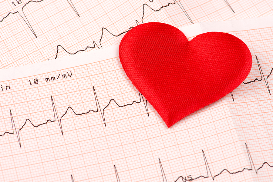 come scegliere un defibrillatore dae